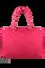 Lipault Lady Plume Hétvégi táska M Tahiti Pink