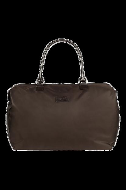 Lady Plume Hétvégi táska M
