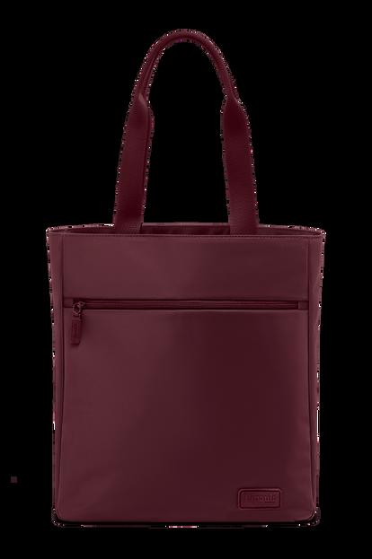 City Plume Shoppping táska