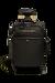 Lipault Plume Avenue Spinner (4 kerék) 55cm Jet Black