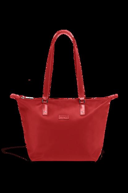 Lady Plume Shoppping táska S