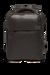 Lipault Plume Business Laptop hátizsák Anthracite Grey