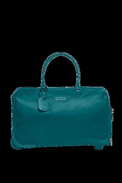 Lady Plume Hétvégi táska