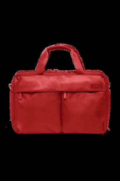 City Plume Hétvégi táska