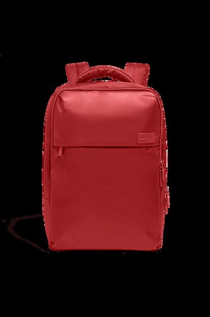 Plume Business Laptop hátizsák