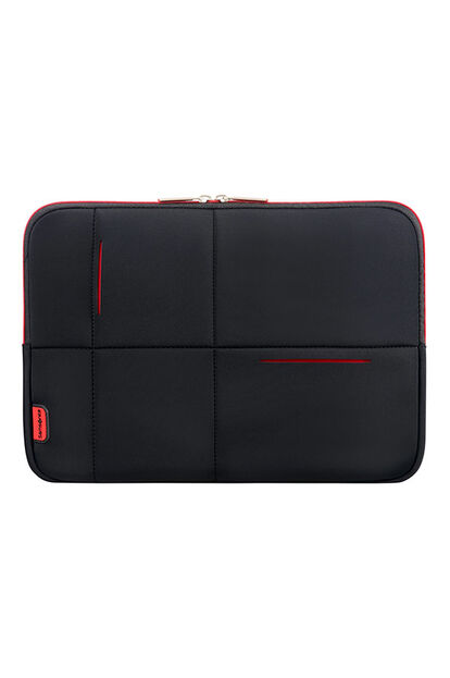 Airglow Sleeves Laptop tok