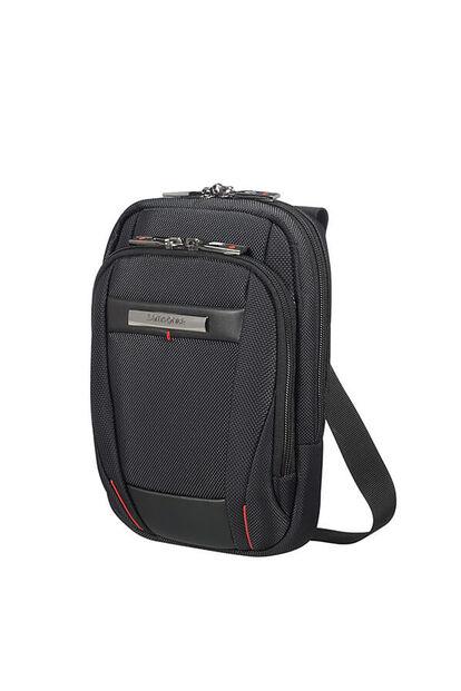 Pro-Dlx 5 Keresztpántos táska S