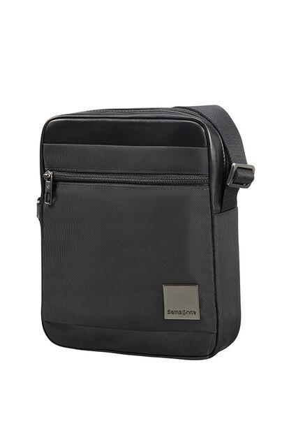 Hip-Square Keresztpántos táska