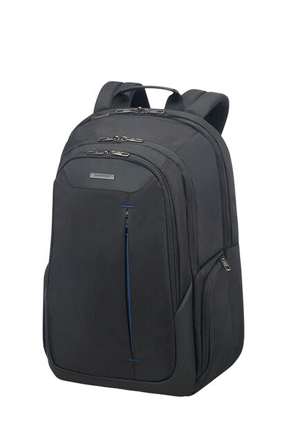 Guardit UP Laptop hátizsák