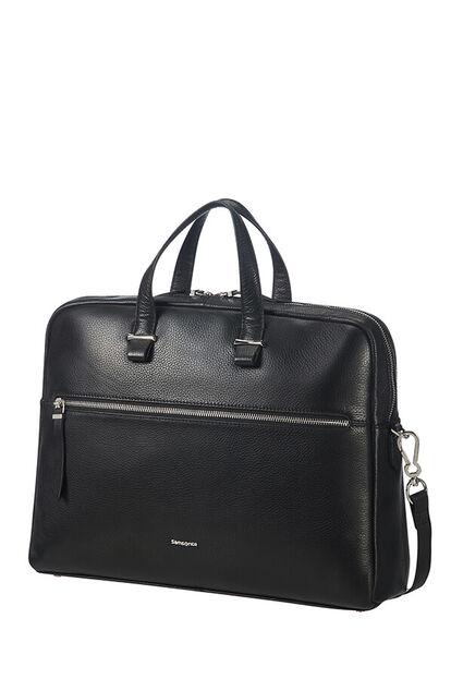 Highline II Női üzleti táska