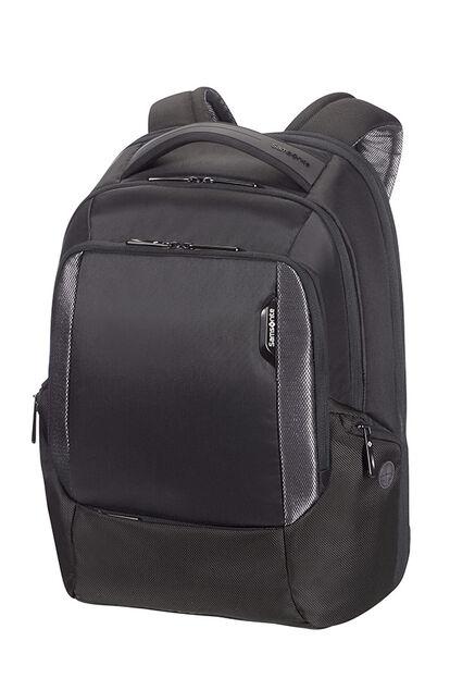 Cityscape Laptop hátizsák M