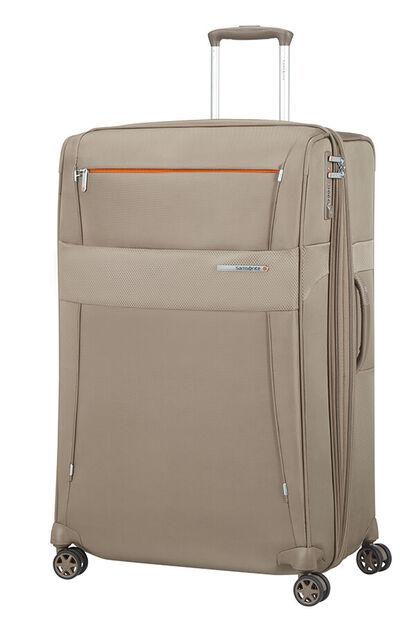 Duopack Spinner (4 kerék) 78cm