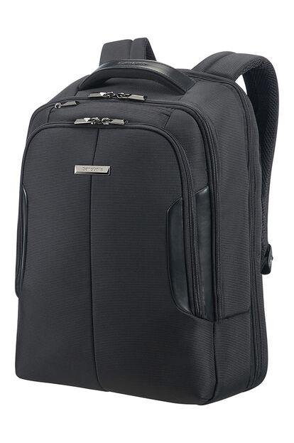 XBR Laptop hátizsák S