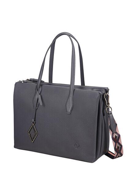 Seraphina Shoppping táska