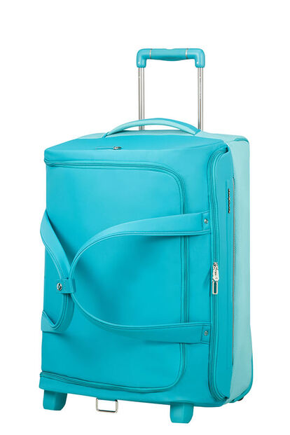 B-Lite Icon Duffle táska kerékkel 55cm
