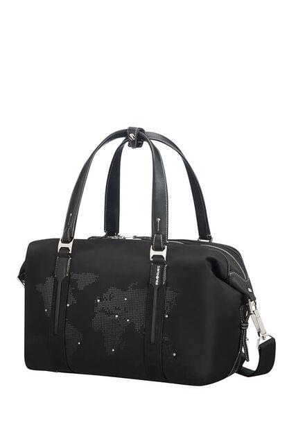 Gallantis Ltd Duffle táska 45cm