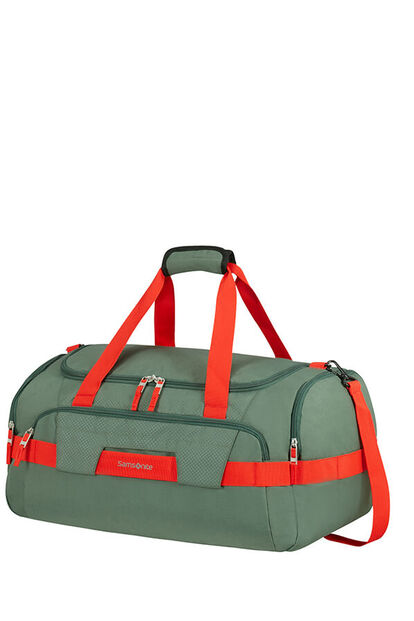 Sonora Duffle táska 55cm