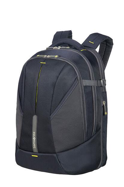 4Mation Laptop hátizsák L