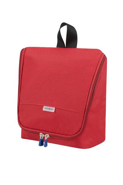 Travel Accessories Kozmetikai táska