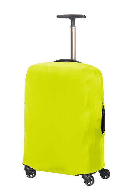 Travel Accessories Bőröndhuzat S - Spinner 55cm