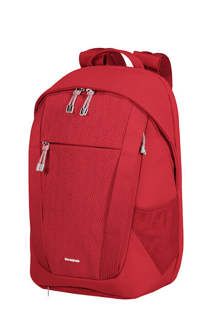 2WM Mesh Laptop hátizsák