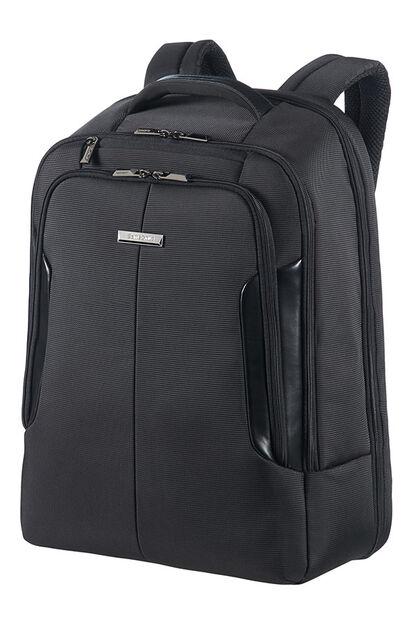 XBR Laptop hátizsák L