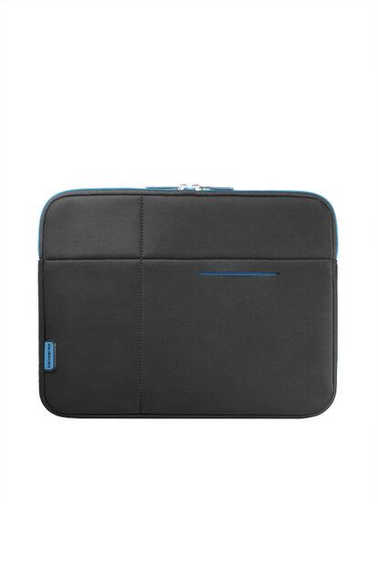 Airglow Sleeves Laptop tok
