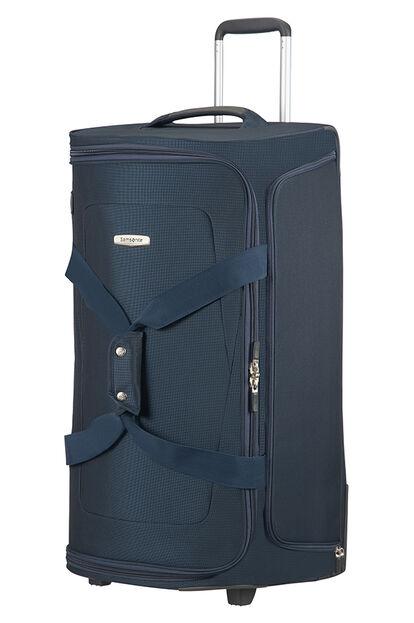 Spark SNG Duffle táska kerékkel 77cm