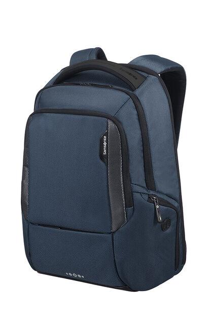 Cityscape Laptop hátizsák S