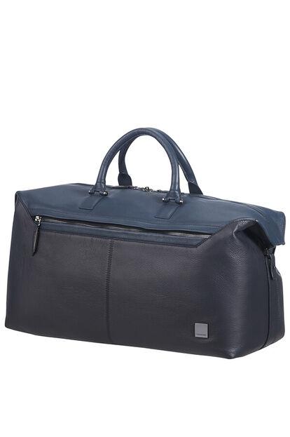 Senzil Duffle táska