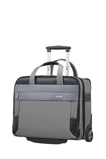 Spectrolite 2.0 Gurulós laptop táska
