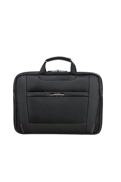 Pro-Dlx 5 Laptop tok