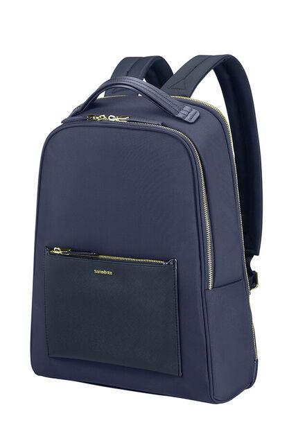 Zalia Laptop hátizsák