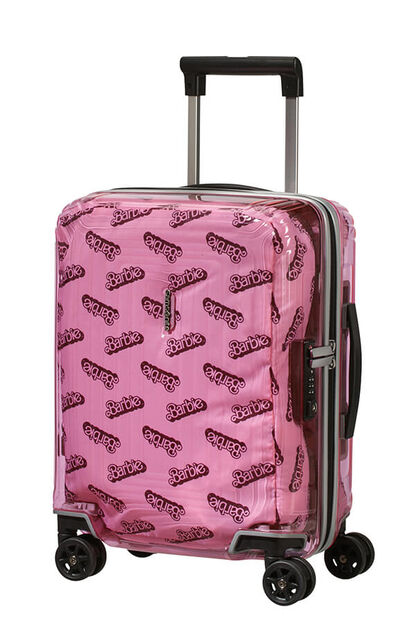Neopulse Barbie Spinner (4 kerék) 45cm