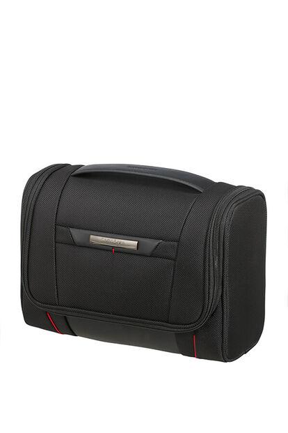 Pro-Dlx 5 Kozmetikai táska L