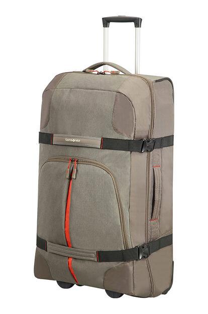 Rewind Duffle táska kerékkel 82cm