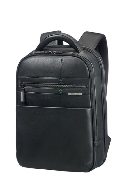 Formalite Lth Laptop hátizsák