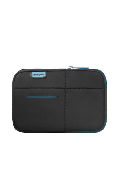 Airglow Sleeves Tablet tok