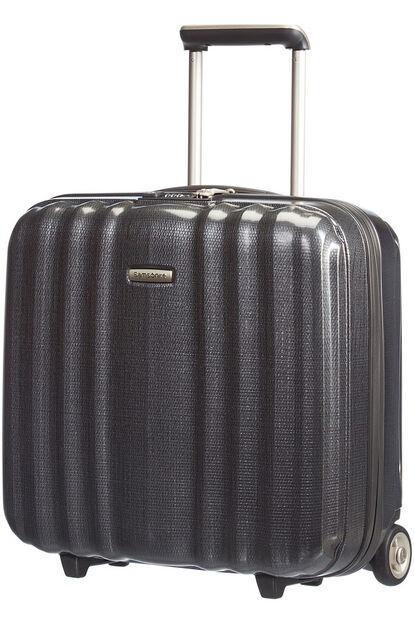 Lite-Cube Gurulós laptop táska