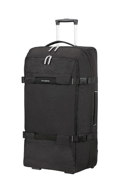 Sonora Duffle táska kerékkel 82cm