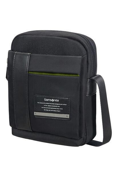 Openroad Keresztpántos táska