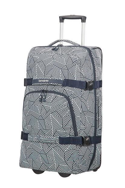 Rewind Duffle táska kerékkel 68cm