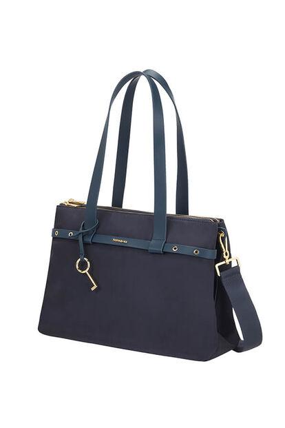Skyler Pro Shoppping táska