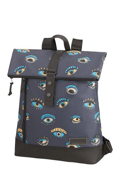 Glaehn Laptop hátizsák