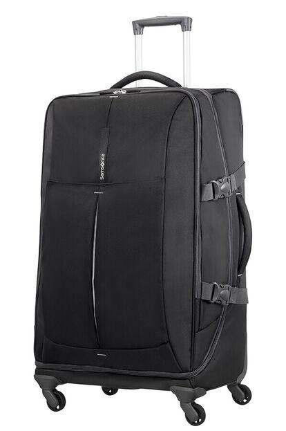 4Mation Duffle táska kerékkel 77cm