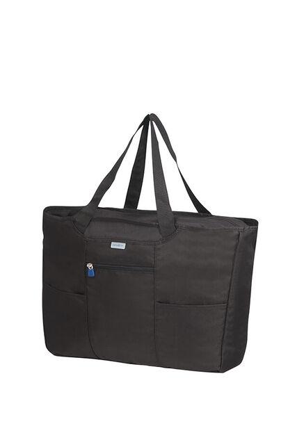 Travel Accessories Shoppping táska