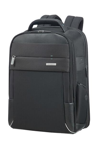 Spectrolite 2.0 Laptop hátizsák