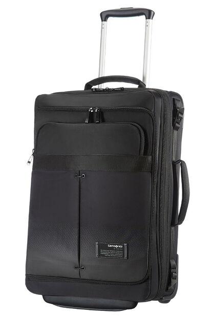 Cityvibe Duffle táska kerékkel 55cm