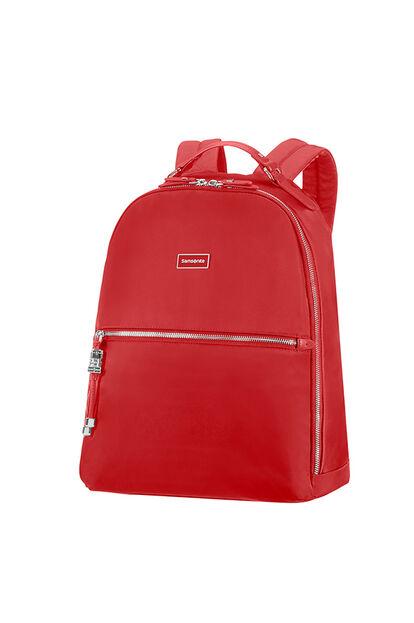 Karissa Biz Laptop hátizsák