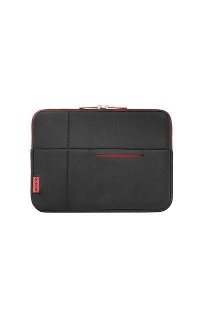 Airglow Sleeves Tablet tok